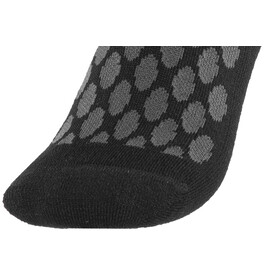 Castelli Sfida 13 Socks Women anthracite/black